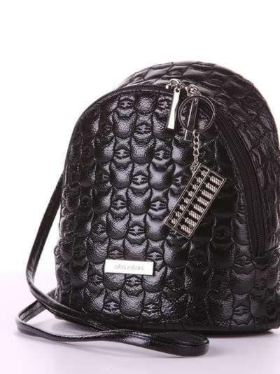Модный брелок счеты никель. Фото товара, вид 2