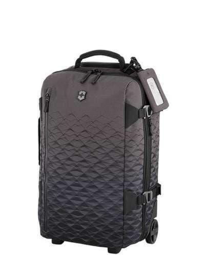 Брендовый чемодан victorinox travel vx touring vt601476. Фото товара, вид 1