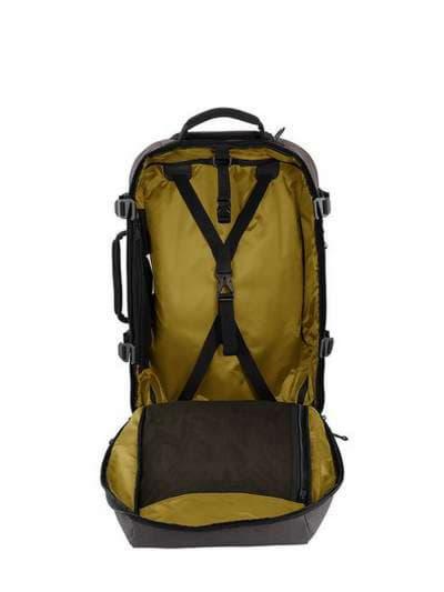 Брендовый чемодан victorinox travel vx touring vt601476. Фото товара, вид 2