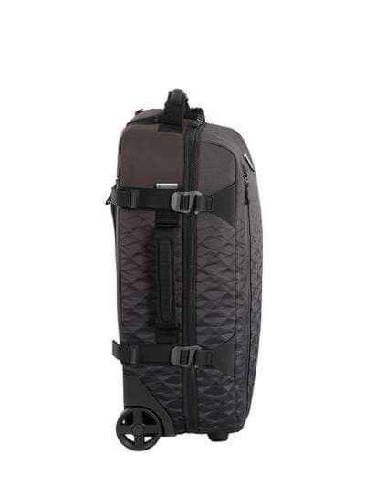 Брендовый чемодан victorinox travel vx touring vt601476. Фото товара, вид 3