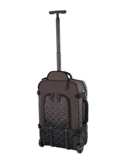 Брендовый чемодан victorinox travel vx touring vt601476. Фото товара, вид 5