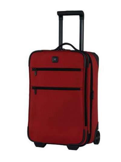 Модный чемодан victorinox travel lexicon 1.0 vt323400.03. Фото товара, вид 1