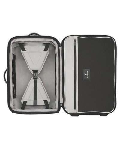 Модный чемодан victorinox travel lexicon 1.0 vt323400.03. Фото товара, вид 3
