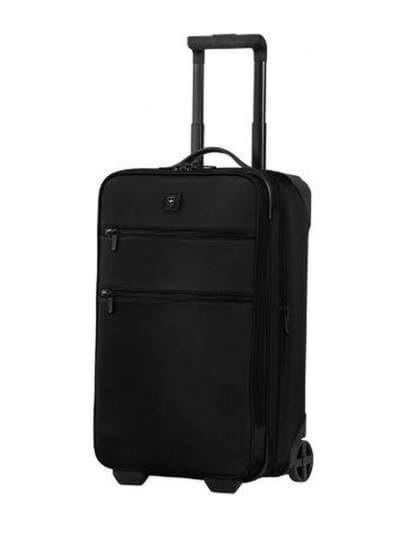 Модный чемодан victorinox travel lexicon 1.0 vt323404.01. Фото товара, вид 1