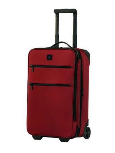 Брендовый чемодан victorinox travel lexicon 1.0 vt323404.03. Фото товара, вид 1