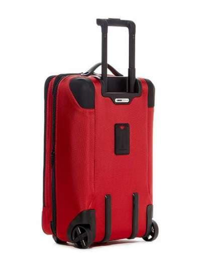 Брендовый чемодан victorinox travel lexicon 1.0 vt323404.03. Фото товара, вид 2