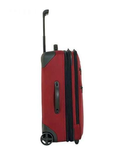 Брендовый чемодан victorinox travel lexicon 1.0 vt323404.03. Фото товара, вид 3