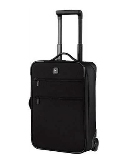 Брендовый чемодан victorinox travel lexicon 1.0 vt323422.01. Фото товара, вид 1