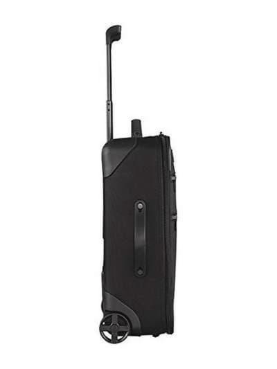 Брендовый чемодан victorinox travel lexicon 1.0 vt323422.01. Фото товара, вид 2
