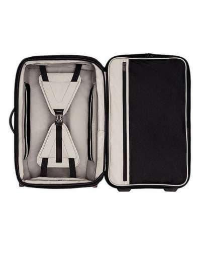 Брендовый чемодан victorinox travel lexicon 1.0 vt323422.01. Фото товара, вид 3