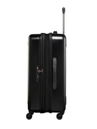 Брендовый чемодан victorinox travel etherius vt601022. Фото товара, вид 2