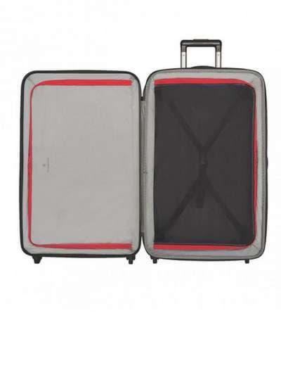 Брендовый чемодан victorinox travel etherius vt601022. Фото товара, вид 3
