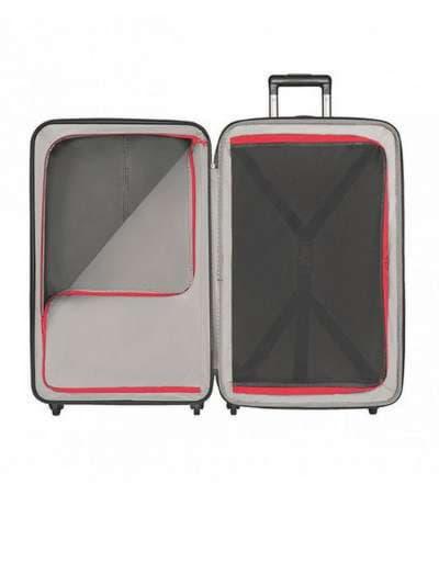 Брендовый чемодан victorinox travel etherius vt601022. Фото товара, вид 4