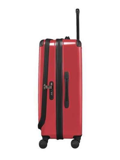 Брендовый чемодан victorinox travel spectra 2.0 vt601292. Фото товара, вид 2