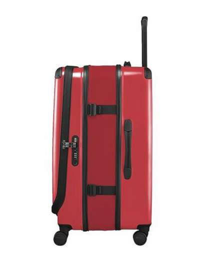 Брендовый чемодан victorinox travel spectra 2.0 vt601292. Фото товара, вид 3