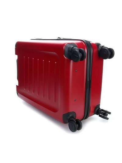 Брендовый чемодан victorinox travel spectra 2.0 vt601292. Фото товара, вид 4