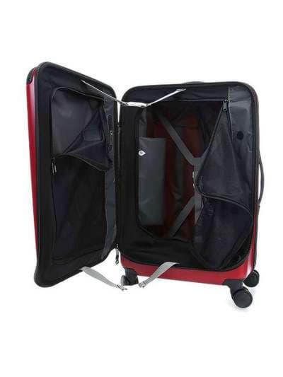 Брендовый чемодан victorinox travel spectra 2.0 vt601292. Фото товара, вид 5