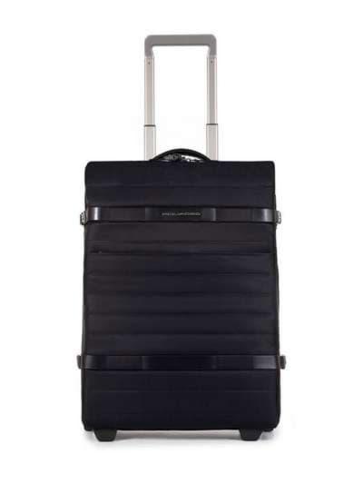 Стильный чемодан piquadro move2/quilt маленький bv3877m2_quilt. Фото товара, вид 1