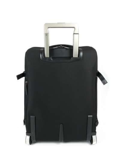 Стильный чемодан piquadro move2/quilt маленький bv3877m2_quilt. Фото товара, вид 2