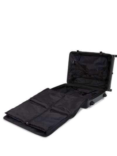 Молодежный чемодан на 2 колесах piquadro move2 (m2) bv3877m2_n. Фото товара, вид 3
