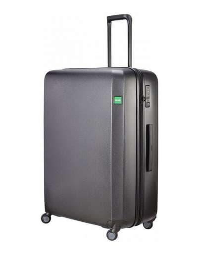 Молодежный чемодан lojel rando expansion lj-cf1571-1l_b. Фото товара, вид 1