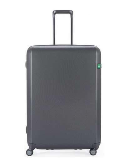 Молодежный чемодан lojel rando expansion lj-cf1571-1l_b. Фото товара, вид 2