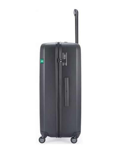 Молодежный чемодан lojel rando expansion lj-cf1571-1l_b. Фото товара, вид 4
