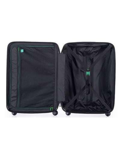 Молодежный чемодан lojel rando expansion lj-cf1571-1l_b. Фото товара, вид 5