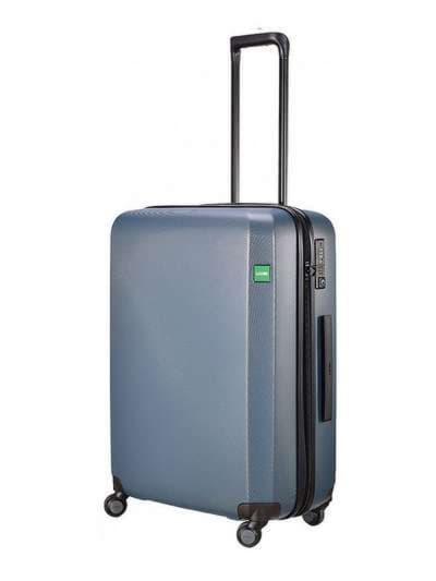 Брендовый чемодан lojel rando expansion lj-cf1571-1m_blu. Фото товара, вид 1
