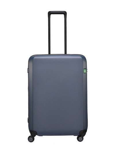 Брендовый чемодан lojel rando expansion lj-cf1571-1m_blu. Фото товара, вид 2