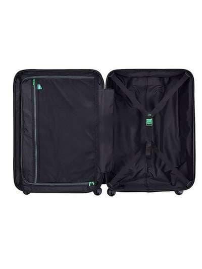 Брендовый чемодан lojel rando expansion lj-cf1571-1m_blu. Фото товара, вид 5