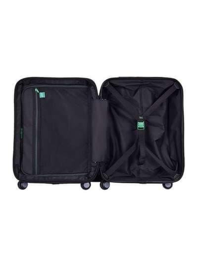 Модный чемодан lojel rando expansion lj-cf1571-1s_blu. Фото товара, вид 6