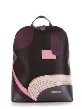 Рюкзак 192851 черный