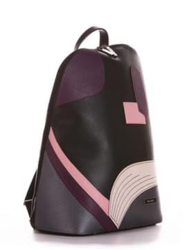 Рюкзак 192851 чорний