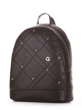 Рюкзак 192876 черный