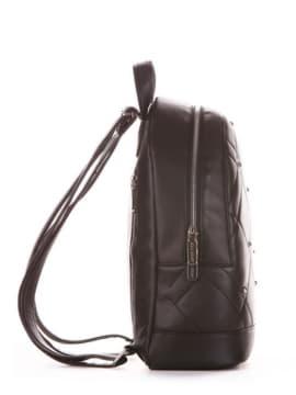 Рюкзак 192876 чорний