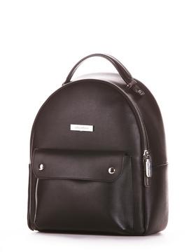 Рюкзак 192881 черный