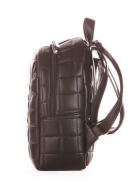 Рюкзак 192961 чорний