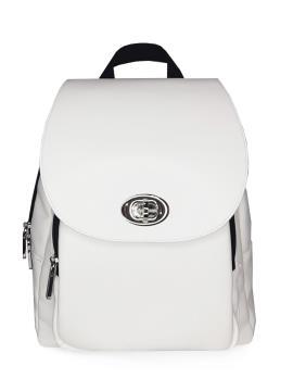 Фото товара: рюкзак 191767 білий. Вид 1.