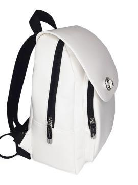 Фото товара: рюкзак 191767 білий. Вид 2.