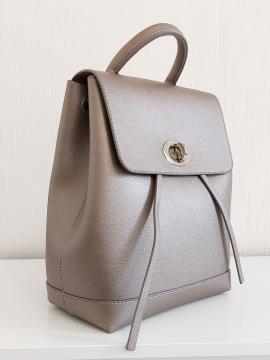 Фото товара: рюкзак 212307 бронза. Вид 1.