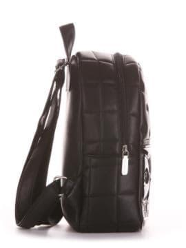 Рюкзак 192963  черный