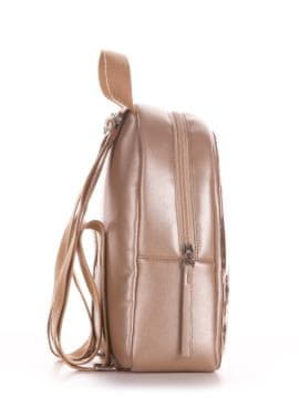 backpack-alba-soboni-2011-gold-2