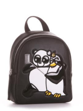 backpack-alba-soboni-2013-black-1