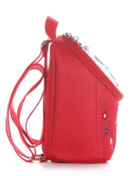 backpack-alba-soboni-2032-red-2
