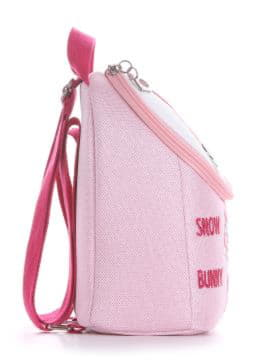 backpack-alba-soboni-2034-pink-2
