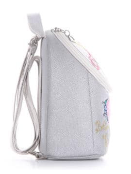backpack-alba-soboni-2036-silver-2