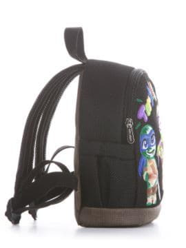 backpack-alba-soboni-2042-black-2