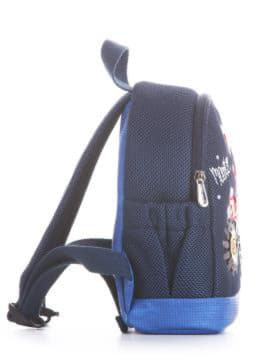 backpack-alba-soboni-2043-blue-2