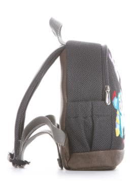 backpack-alba-soboni-2045-dark-grey-2